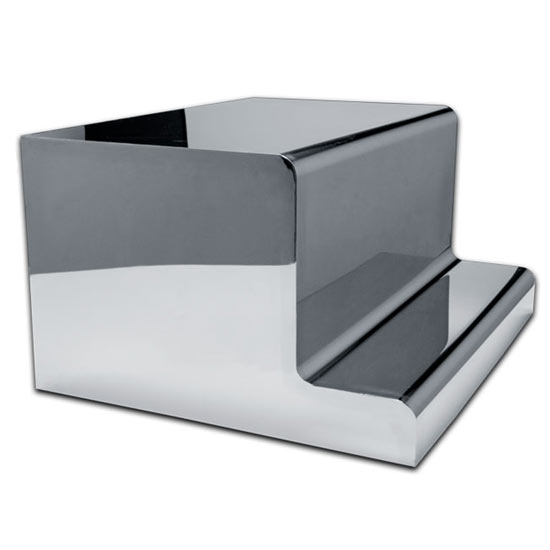 Tool Box Covers >> Heavy Duty Stainless Steel Tool Box Cover Fits Peterbilt 379 389