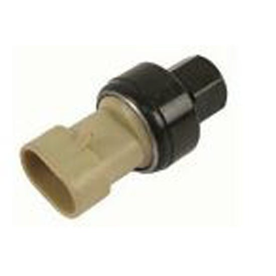 Fan Override Pressure Switch Fits Conventional Replaces Peterbilt 650469BSM