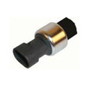 AC Pressure Cycling Switch Fits Peterbilt