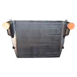 Charge Air Cooler fits Peterbilt 357, 375, 377, 378, 379 & 385