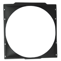 Fan Shroud Fits Peterbilt 377, 378 & 379  - 07-06688M002