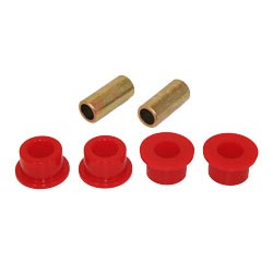 Control Arm Lateral Bushing Set Replaces OEM 29-02453