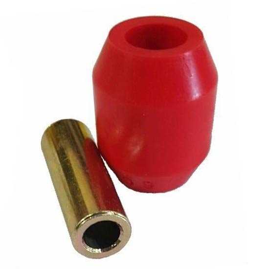 Small Hood Roller For Peterbilt 359 - Replaces 13-03440