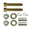 Hood Pivot Bolt Kit - 23-15273 Fits Peterbilt 378 and 379