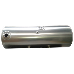 100 Gallon Fuel Tank 22in x 60in Fits Kenworth T300 2007 & Older