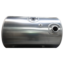 60 Gallon Fuel Tank 22 Inch x 33 Inch Fits Kenworth T-300