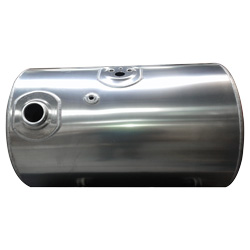 60 Gallon Fuel Tank 22in x 33in Fits Kenworth T300 2007 & Older