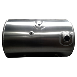 70 Gallon Fuel Tank 24.5in x 36in Fits Kenworth 2007 & Older