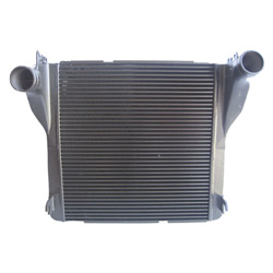 Charge Air Cooler fits Kenworth T660