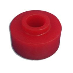 Radiator Support Rod Bushing For Kenworth