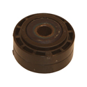 Exhaust Bushing Fits Kenworth AeroCabs T600, T800 & W900 - Replaces M13-1011
