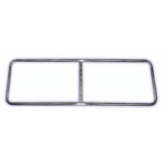 Semi Truck Stainless Steel Windshield Trim Kenworth 17902 furthermore John Deere 312 Wiring Harness moreover Webcart productDisplay together with  on kenworth t800 fenders
