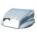 Fiberglass Hood For Kenworth T2000 - Replaces L29-1074
