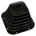 Shifter Boot Fits Kenworth T600, T800 & W900 - Replaces K042-79