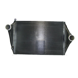 Charge Air Cooler fits Freightliner Argosy, Century & Columbia