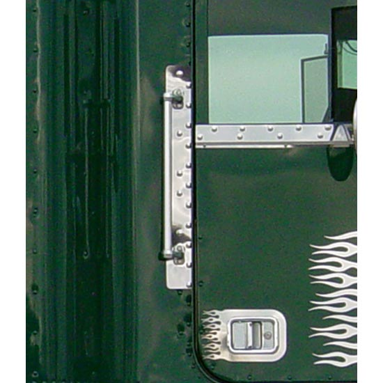 Grab Handle Trim For Freightliner Classic Amp Fld 4 State