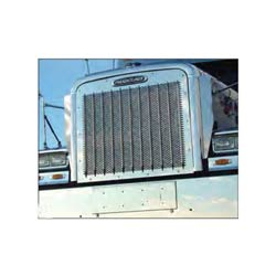 Stainless Steel Grille for Freightliner