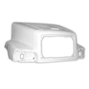 Jones Performance Hood Fits Freightliner Century Class C120