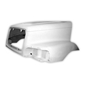 Jones Performance Hood Fits FL Century 120- Economy