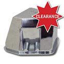 Chrome Ash Tray Insert for Freightliner