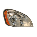 Freightliner Cascadia Headlight Assembly - 2008 & Newer