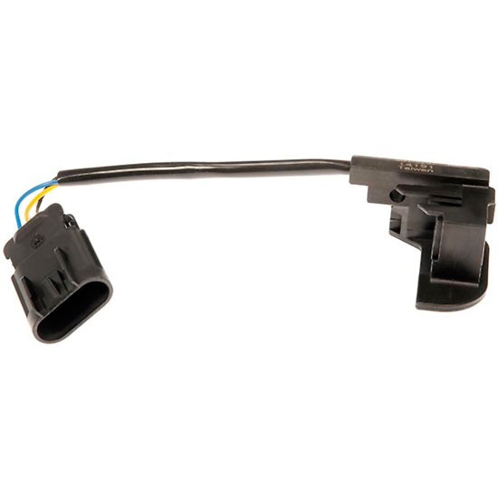 Heavy Duty Clutch Switch Fits Freightliner Cascadia