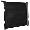 AC Condenser fits International 4700 & 4900