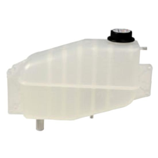 coolant reservoir fits international s series, 4600, 4700, 4800 & 4900 -  replaces 2002105c1-3