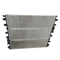 International ProStar 36.625 Inch X 10 Inch Triple Pass Radiator