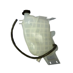 Coolant Reservoir For International Medium Duty Trucks - Replaces 2602943C91