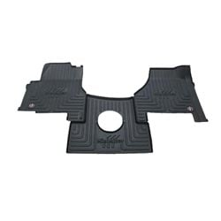 Minimizer Floor Mat 3 Piece Set fits International