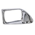 Headlight Bezel - International 9200 & 9400 - 1997 & Newer
