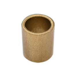 Bronze Air Cylinder Bushing