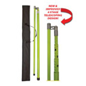 15 Foot Collapsible Load Measuring Stick