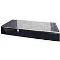 34 Inch Wide Diamond Plate Aluminum Deck Plate