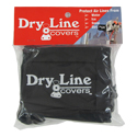 Dry Line Covers - Protect Your Airlines
