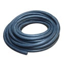 3/4 Inch x 50 Foot Hose EPDM Silicone Coolant