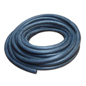 1 Inch x 50 Foot Hose EPDM Silicone Coolant