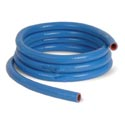 Coolant Hose Heavy Duty Silicone 3/8 Inch ID