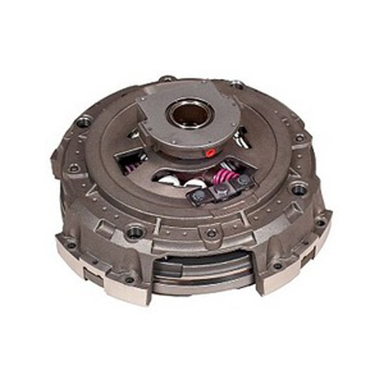 15 5 Inch Diameter Clutch Assembly
