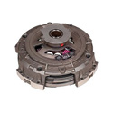 15.5 Inch Diameter Clutch Assembly