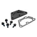 Cover Kit With Screws For Eaton-Fuller RTLO Transmissions - Replaces K2402