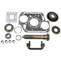 Clutch Install Kit For Fuller RT Transmission
