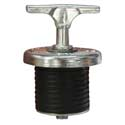 Oil Filler Cap 1.375 Inch