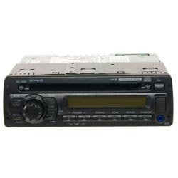 Panasonic CQ5252JUXM Radio Fits International 1992-2004