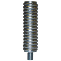 Stainless Steel Heavy Duty Spring