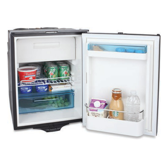Most Reliable Refrigerator >> Most Reliable Refrigerator 2020 Top Car Release And Models
