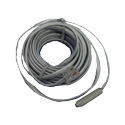 16 Foot Wire Harness For Outside Temperature Gauge