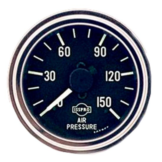 Air pressure gauge mechanical 0 150psi 2in 4 state trucks air pressure gauge mechanical 0 150psi 2in publicscrutiny Image collections