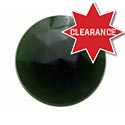 Glass Jewel Lens for Dome Light - 1-5/16in